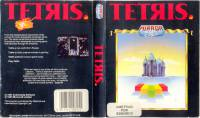 tetris_inlay_front.jpg