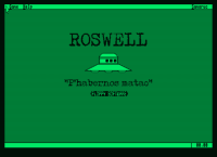 Roswell_screenshot01.png