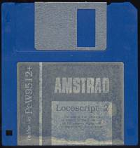 Locoscript2_9512Plus_BubbleJet_Disk_Front.jpg