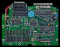 pcw9256_mc0127a_issued_3500-005p-4_pcb_top.jpg