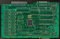 pcw_mc0039a_z70800_pcb_bottom.jpg