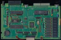 pcw_mc0029e_94v-0_e668_pcb_top.jpg