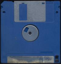 CPM_Plus_9512Plus_BubbleJet_Disk_Back.jpg
