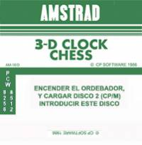 3-D_Clock_Chess_eti_3.5c.jpg