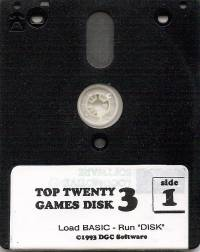 Top Twenty Games Disk 3 disc_1.jpg