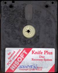 knife_plus_disk_front.jpg
