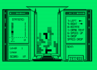 Tetris_screenshot03.png
