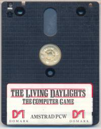 thelivingdaylights_disk_a.jpg