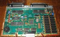 joyce_mainboard_mc0030c.jpg