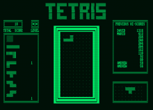 Tetris_basic_screenshot01.png