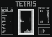 Tetris_basic_screenshot03.png