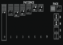 Patience_(en)_screenshot04.png