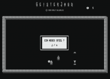 Geisterjagd_screenshot04.png