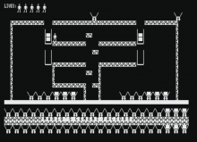 Mario_Cement_Factory_screenshot03.png
