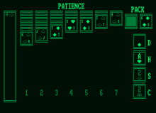 Patience_(en)_screenshot02.png