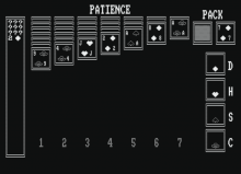 Patience_(en)_screenshot03.png