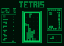 Tetris_basic_screenshot02.png