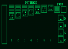 Patience_(en)_screenshot01.png