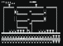 Mario_Cement_Factory_screenshot04.png