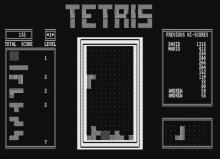 Tetris_basic_screenshot04.png