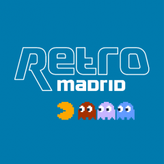 Retromadrid_2017_3.png