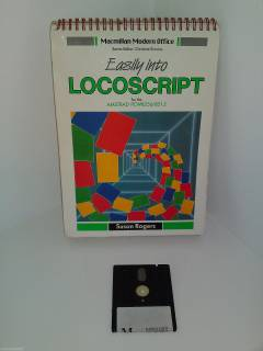 Easily into Locoscript for the Amstrad PCW 1.jpg