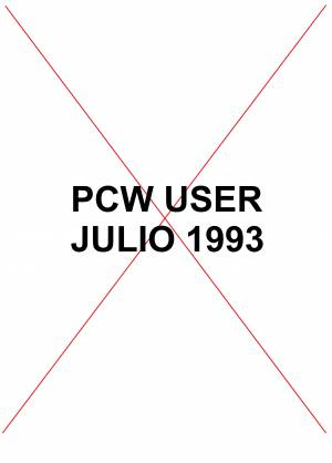 PCW_User_014_Julio_1993.jpg