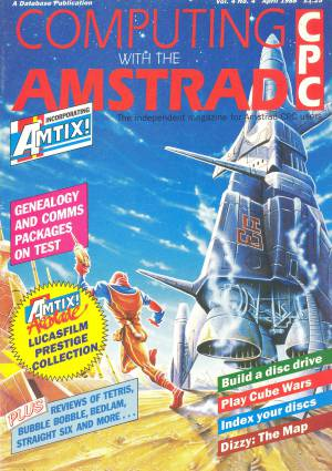 CWTA_Vol.4_n4_Abril_1988.jpg