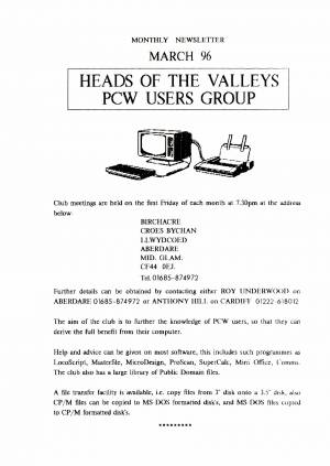 headsofthevalleys_marzo_1996.jpg
