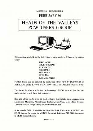 headsofthevalleys_febrero_1996.jpg