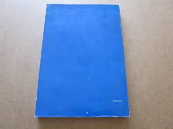 Manual Amstrad PCW 8256-8512_ingles1_p2.JPG