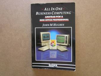All_in_One_Business_Computing_p1.JPG