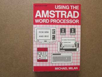 Using_the_Amstrad_Word_Processor_p1.JPG