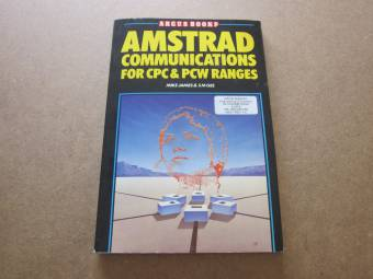 amstrad_communications_for_cpc_pcw_ranges_p1.jpg
