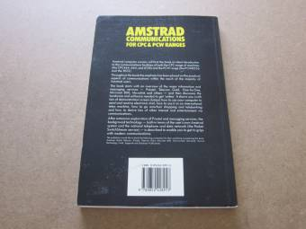 amstrad_communications_for_cpc_pcw_ranges_p2.jpg