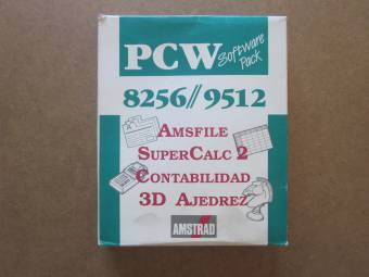 PCW_Software_Pack_p1.JPG