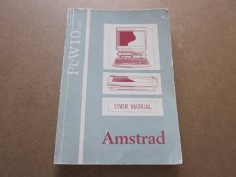 Manual_Amstrad_PcW_10_p1.JPG