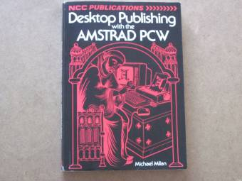 Desktop_Publishing_with_the_Amstrad_PCW_p1.JPG