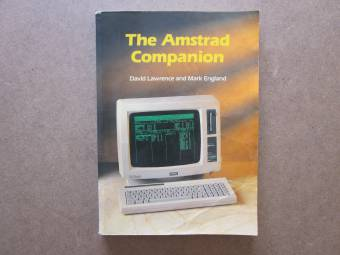 The_Amstrad_Companion_p1.JPG