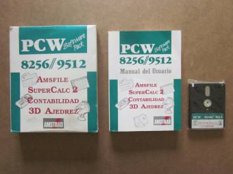 PCW_Software_Pack_p2.JPG