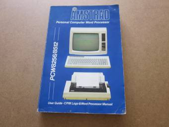 Manual Amstrad PCW 8256-8512_ingles1_p1.JPG