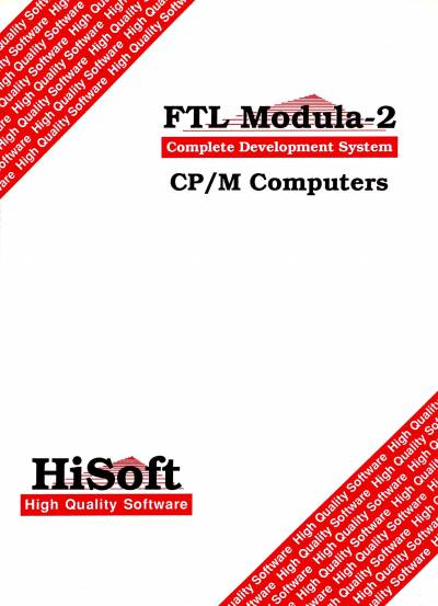 ftl_modula-2_complete_development_system_inlay.jpg