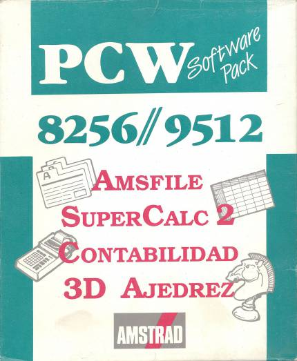 PCW_Software_Pack_front.jpg
