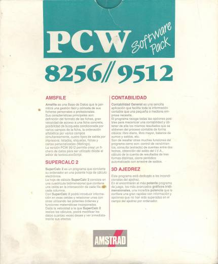 PCW_Software_Pack_back.jpg