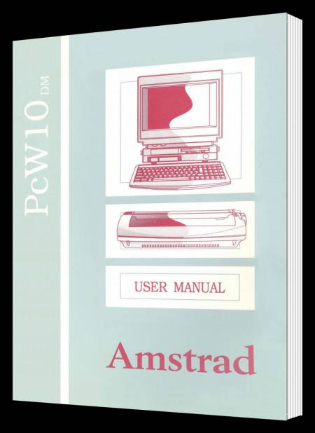 Manual_Amstrad_PcW_10_box_1.jpg