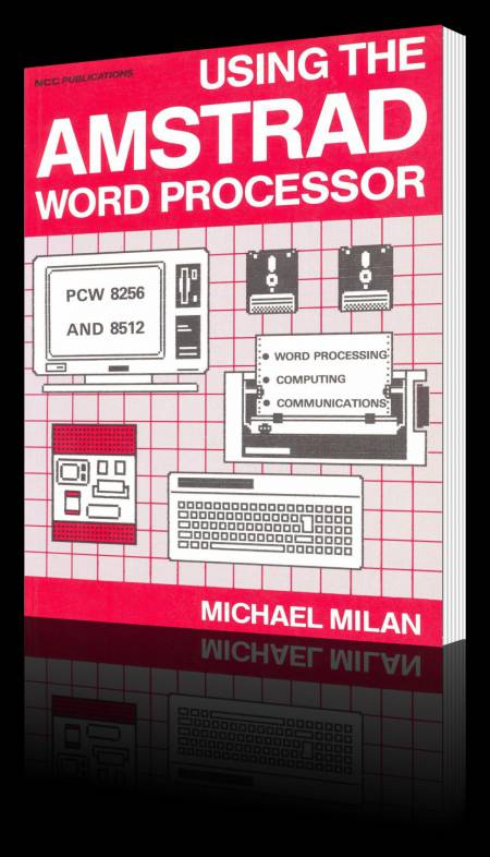 Using_the_Amstrad_Word_Processor_box_1.jpg