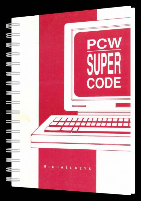 PCW Super Code_box_1.jpg