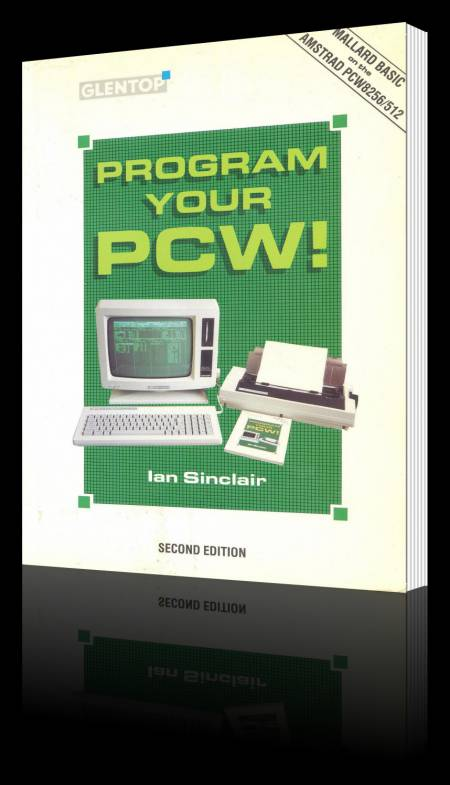 Program_Your_PCW_box_1.jpg