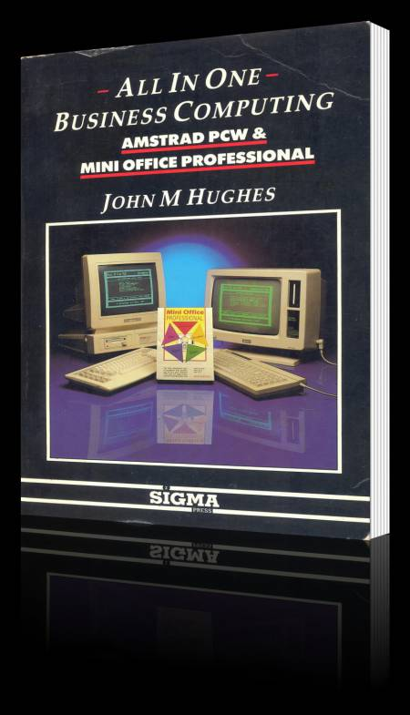 All_in_One_Business_Computing_Box_1.jpg