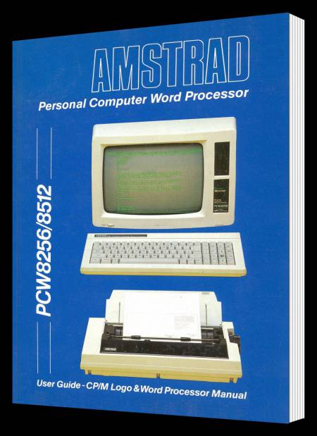 Manual Amstrad PCW 8256-8512_ingles1_box_1.jpg